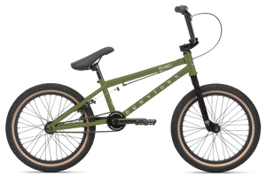 Haro Downtown 18 inch Bike 2021