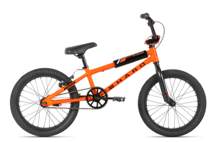 "Haro Shredder 18"" Bike 2021"