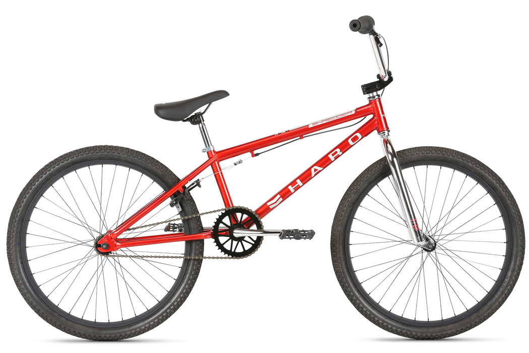 "Haro Shredder Pro 24"" Bike 2021"