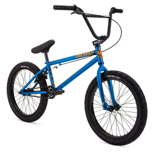 Stolen Casino XL Bike 2021