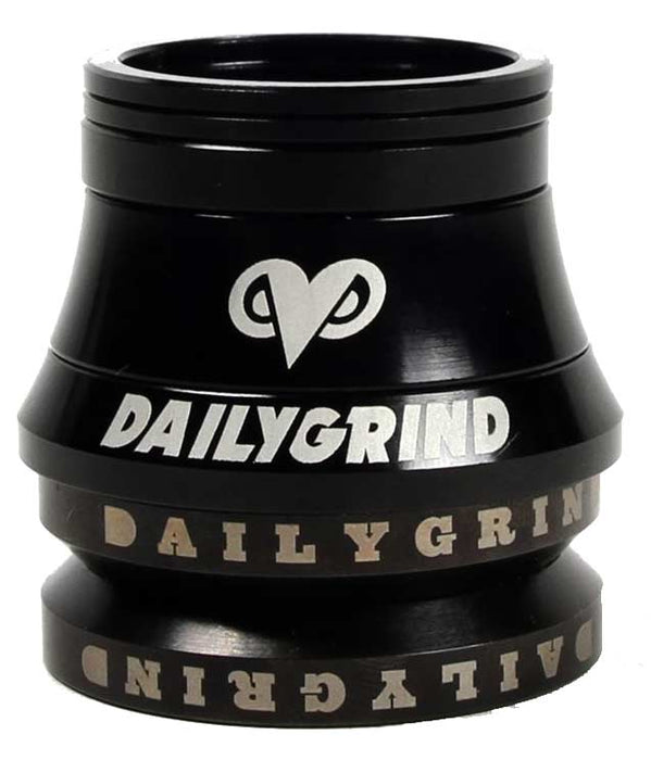DAILY GRIND HEADSET