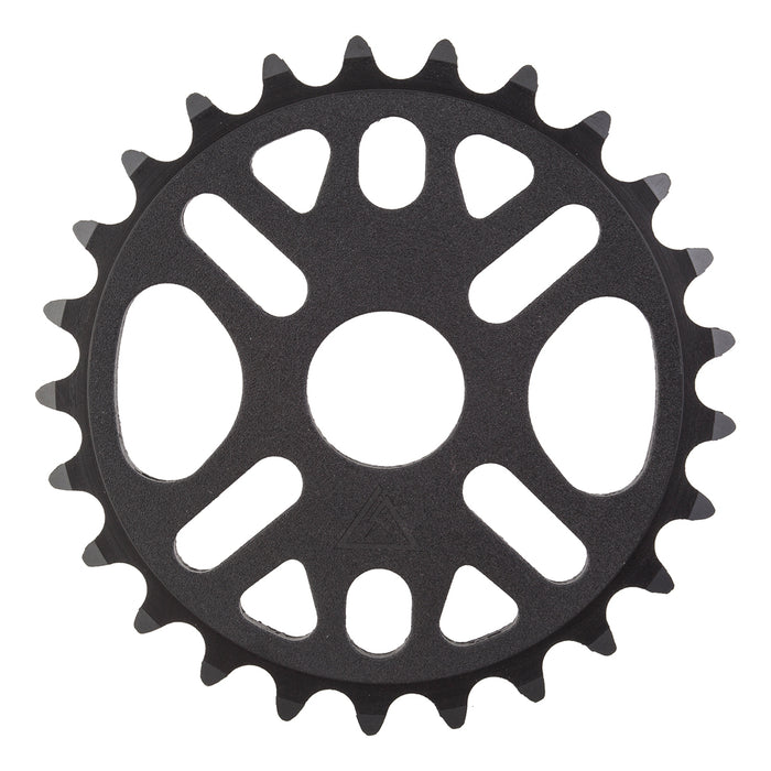 Black Ops Micro Drive II Sprocket
