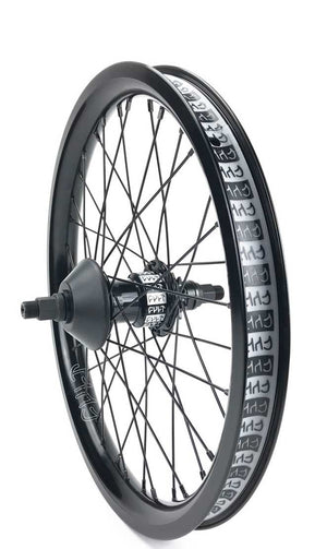 CULT CREW FREECOASTER 18 INCH WHEEL