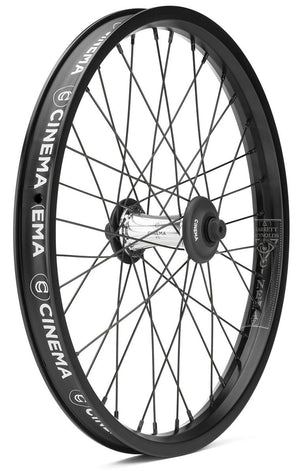 Cinema Reynolds Front Wheel