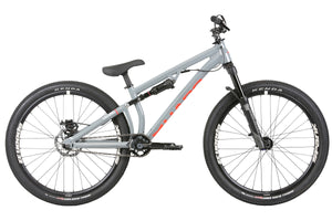 Haro Thread Slope Freestyle MTB Bike 2020