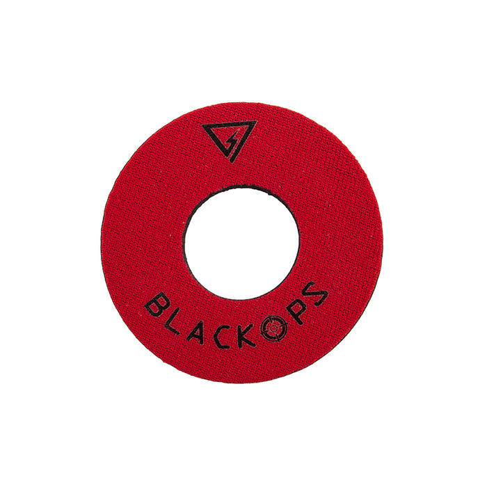 Black Ops Grip Donuts