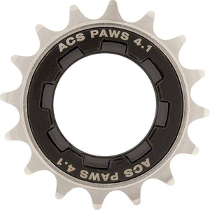 ACS Paws 4.1 Freewheel at Albe's BMX Online