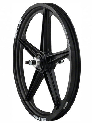 ACS Z Mag Rear Wheel