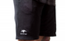 Animal Champion Basketball Shorts