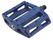 ANIMAL RAT TRAP PEDALS Blue - 9/16