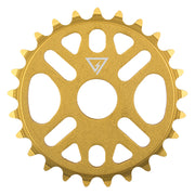 Black Ops Micro Drive II Sprocket Gold - 25T