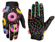 Fist Handwear Caroline Buchanan Sprinkles 2 Gloves X-Large