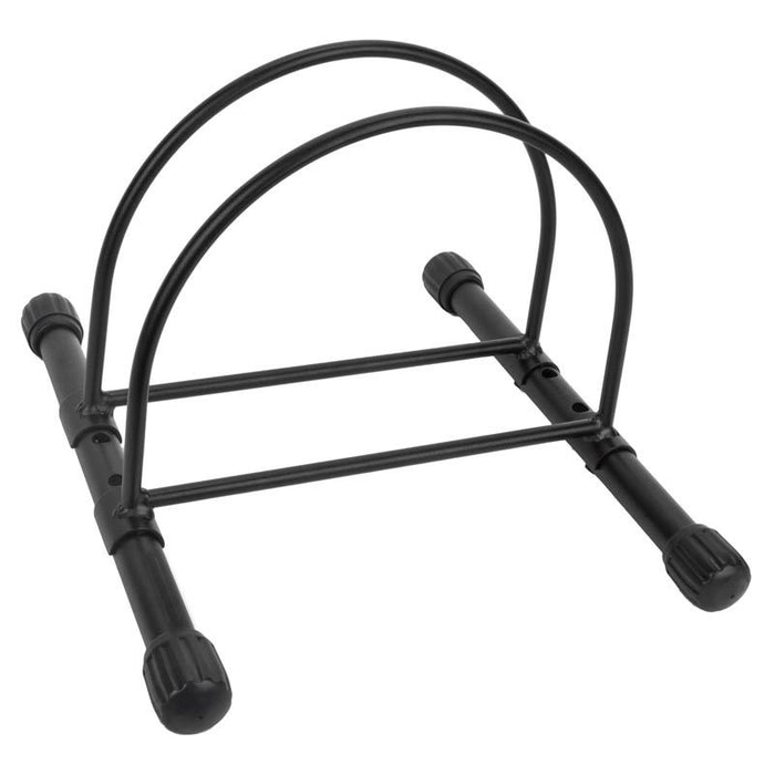 Bike Storage and Display Stand at Albe's BMX Bike Shop Online