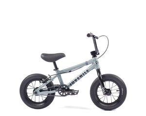 "Cult Juvenile 12"" Bike 2021"