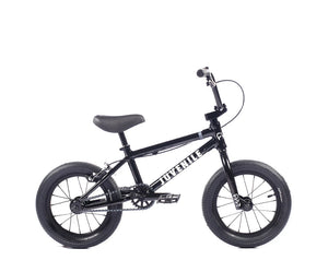 "Cult Juvenile 14"" Bike 2021"