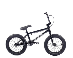 "Cult Juvenile 16"" Bike 2021"