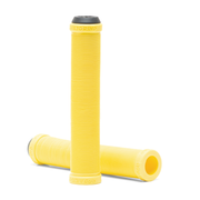 DAILY GRIND GRIPS Yellow