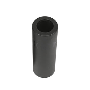 Daily Grind Slider PC Peg Replacement Sleeve