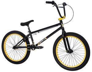 Fit Series 22 Bike 2021