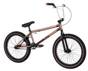 Fit Series One Bike 2021 Trans Gold - 20.75