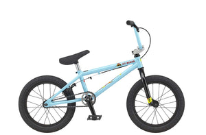 "GT Bikes Lil Performer 16"" Bike 2021"