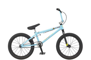 "GT Bikes Jr Performer 18"" Bike 2021"