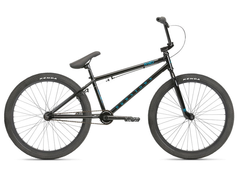 Haro Downtown 24 inch Bike 2021