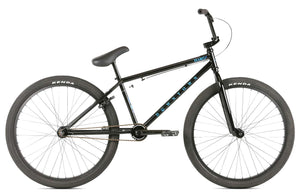 Haro Downtown 26 inch Bike 2021