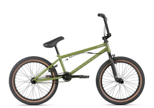Haro Downtown DLX Bike 2021