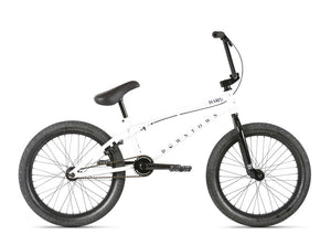 Haro Downtown Bike 2021
