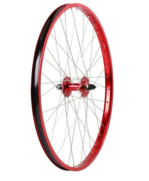 "Haro Legends 26"" and 29"" Front Wheel"