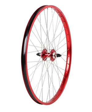 "Haro Legends 26"" and 29"" Rear Wheel"