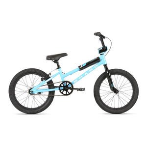 "Haro Shredder 18"" Girls Bike 2021"