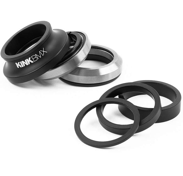 KINK INTEGRATED II HEADSET