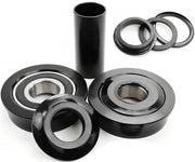 MISSION US / AMERICAN BOTTOM BRACKET KIT 19mm/Black