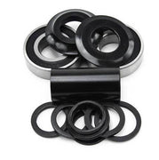 MISSION MID BOTTOM BRACKET KIT Mid 22
