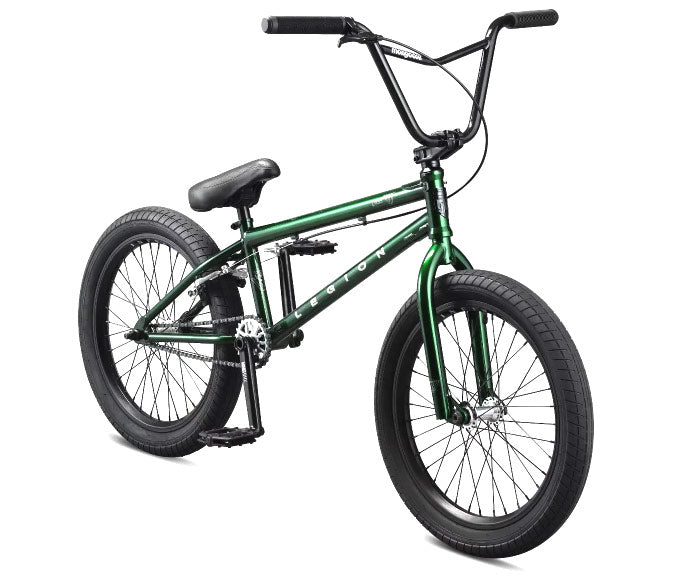 Mongoose Legion L100 Bike 2020