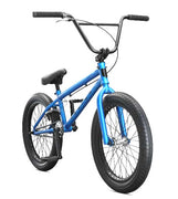 Mongoose Legion L100 Bike 2020 Blue - 21