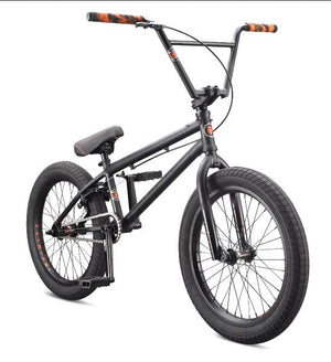 Mongoose Legion L500 Bike 2020