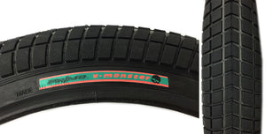 Primo V-Monster BMX Tire on Sale at Albe's BMX