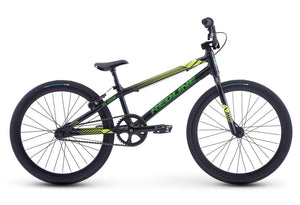 Redline MX JR BMX Bike 2021