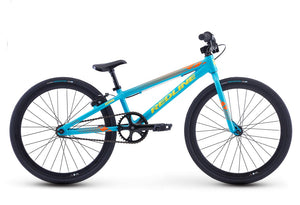 Redline MX Mini BMX Bike 2021
