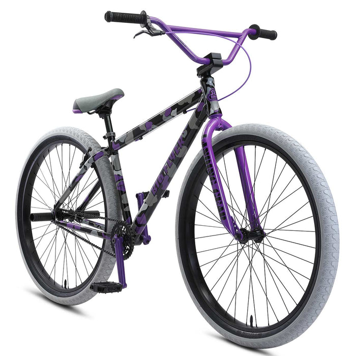 "SE Bikes Big Flyer 29"" Bike 2021"