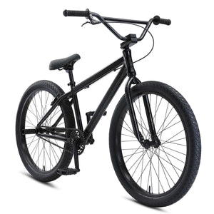 "SE Bikes Blocks Flyer 26"" Bike 2021"
