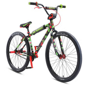 SE Bikes Dblocks Big Ripper 29