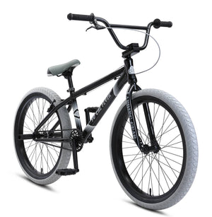 "SE Bikes So Cal Flyer 24"" Bike 2021"
