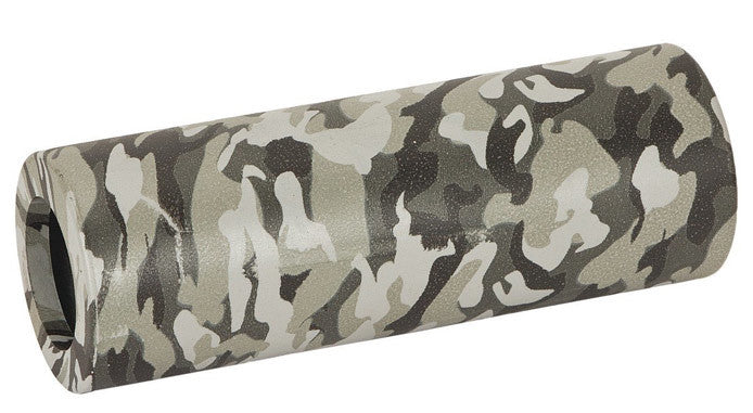 Stolen Thermalite Peg Sleeve in Urban Camo at Albe's BMX Bike Shop