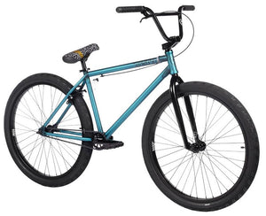 "Subrosa Salvador 26"" Bike 2021"