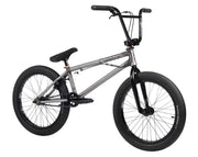 Subrosa Salvador Park Bike 2021 Matte Raw - 20.5