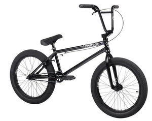 Subrosa Salvador XL Bike 2021
